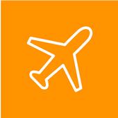 Sonya Flytider icon