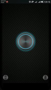 Flashlight screenshot 6