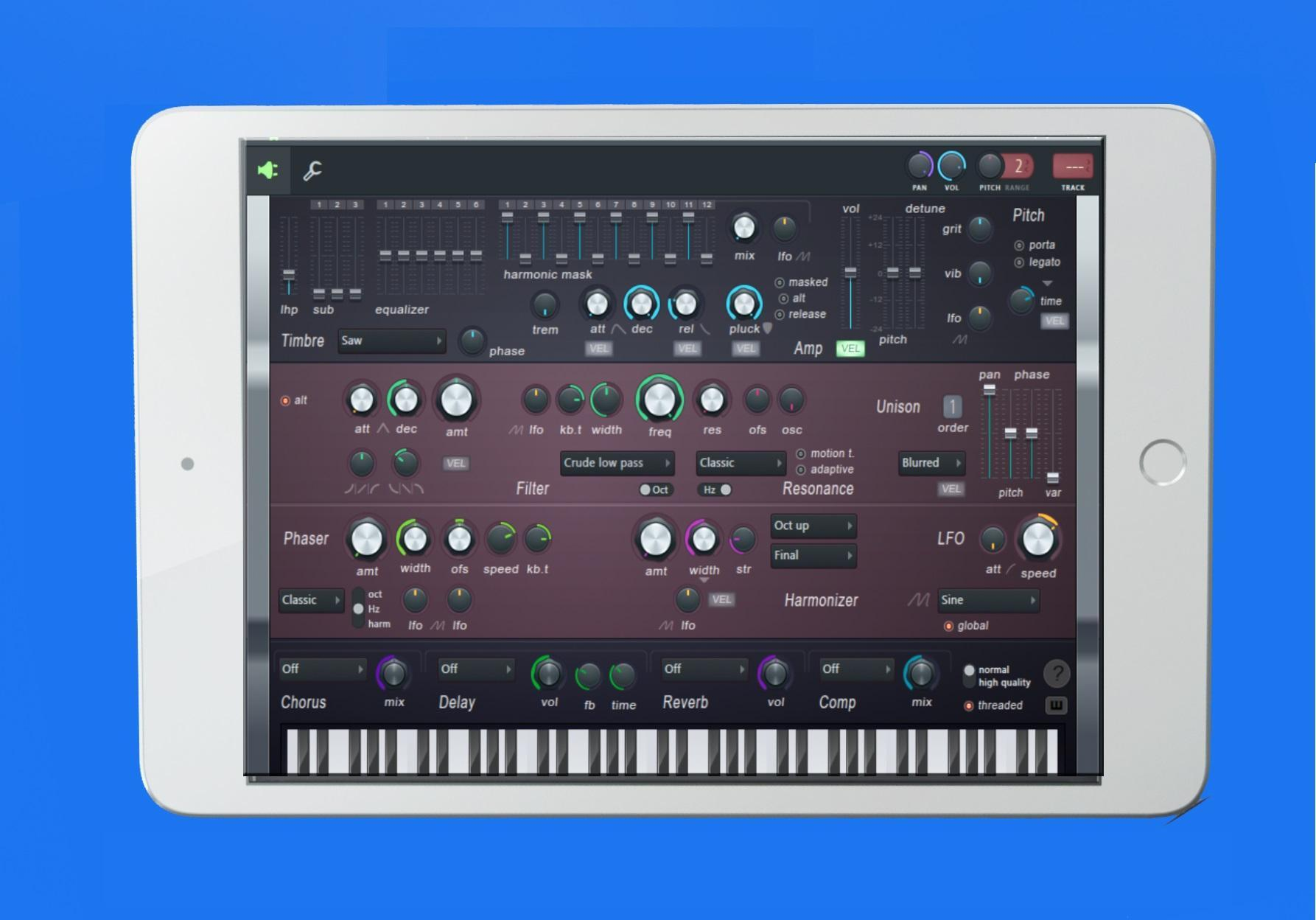 Free Fl Studio Tips For Android Apk Download