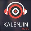 Kalenjin Music