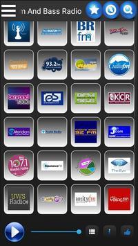 Radio 2 UK - absolute radio x BBC radio talk heart screenshot 1