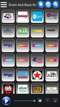 Radio 2 UK - absolute radio x BBC radio talk heart screenshot 2
