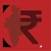 Indian Economy icon