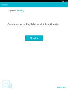 Conversation English A screenshot 5