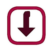 Downloader For Instagram Ph And Vd icon