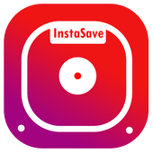 Instant Save for Instagram - Image Video icon