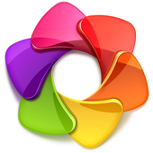 Instant Filters - Photo Editor icon