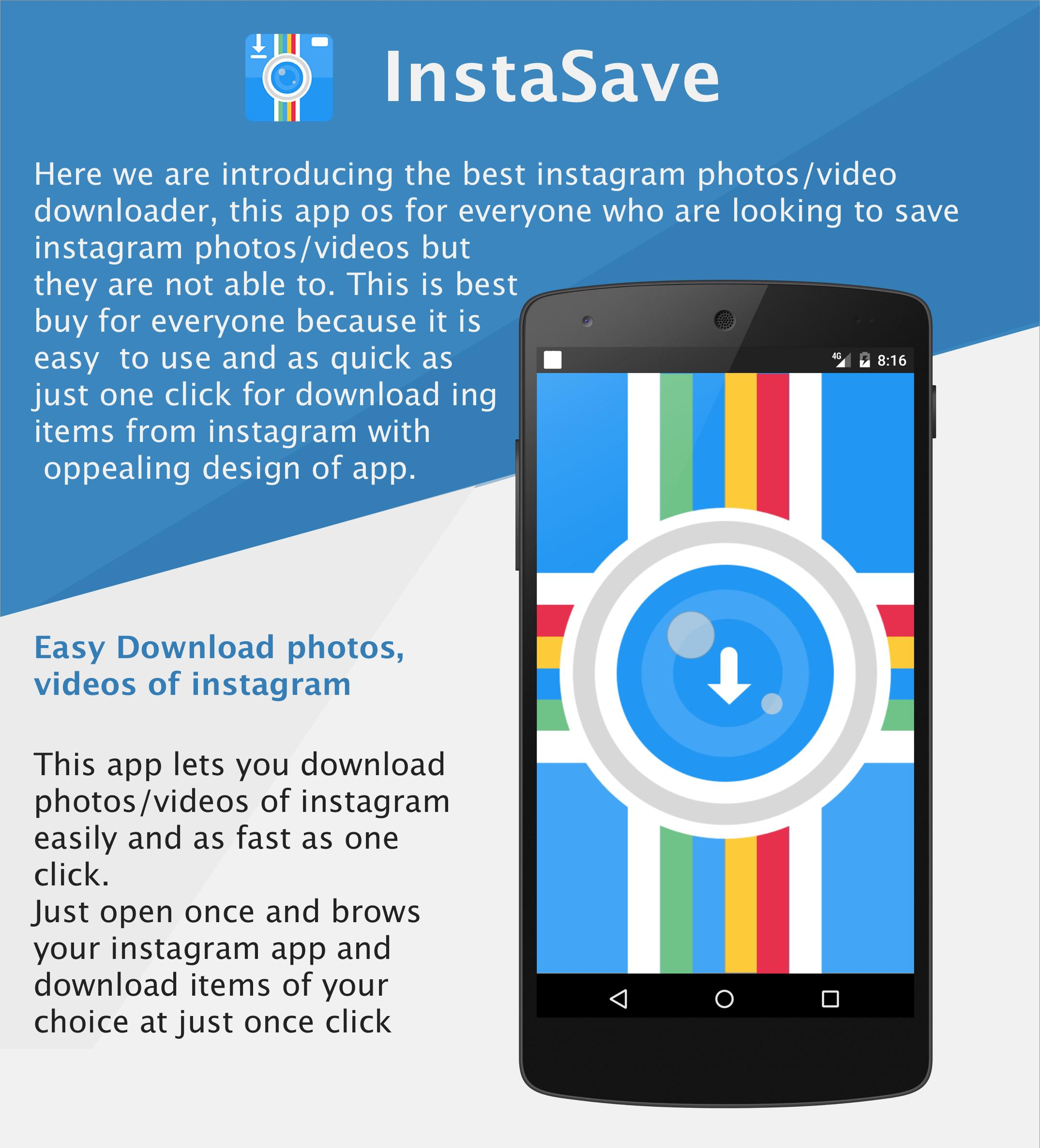 Free Get Instagram Likes Apk Download For Android Getjar