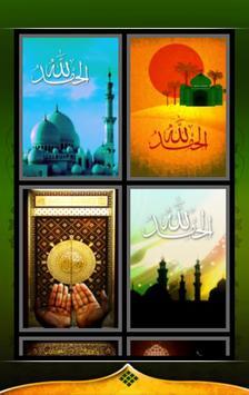 Ibadat: Quran,Qibla,Mecca apk screenshot