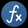 All Formulas أيقونة