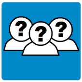 Name Learner for teachers icon