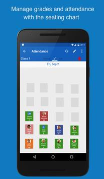 teacher aide pro apk download free education app for android