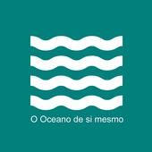 O oceano de si mesmo beta icon