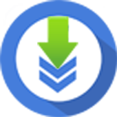 Video Downloader for FBK icon