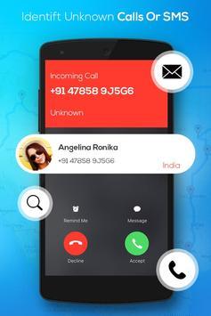 Mobile Number Tracker screenshot 2
