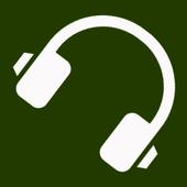Live Online Radio icon