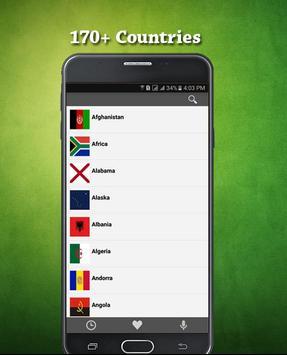 Live Online Radio apk screenshot