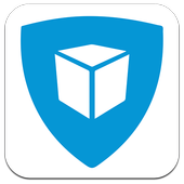 MoveBig icon