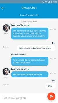 MobiMover screenshot 4