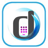 فروشگاه موبایل دیجی تل icon