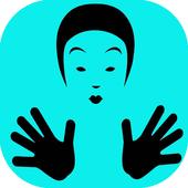 대학로소극장(위치/공연정보) icon