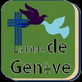 La Bible de Genève (French) icon