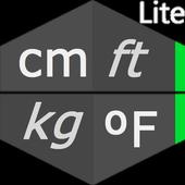 Conversions icon