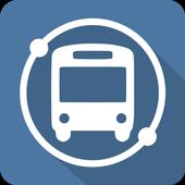 CU Transit icône