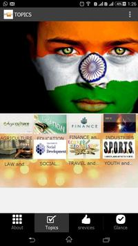 (MODI)fied INDIA apk screenshot