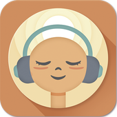 Mindful Science (Unreleased) icon