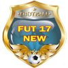 Fut 17 Draft Simulator Pro アイコン