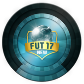 New FuT 17 Draft simulator icon