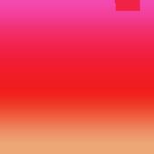 M-Tunes icon