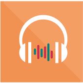 Amharic Music icon