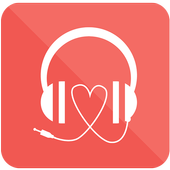 Amharic Love Songs icon
