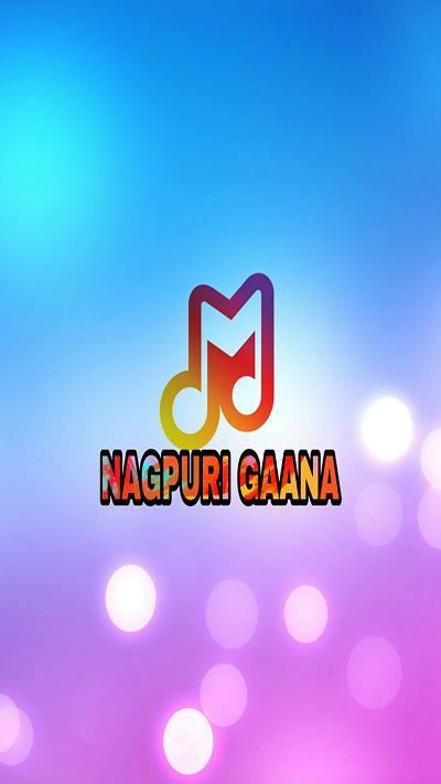 Nagpuri Gaana for Android - APK Download