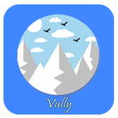 Free AppValley 4.5.1 icon