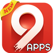 Tips 9Apps 2018 icon