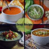 Soup Recipes - Hindi icon