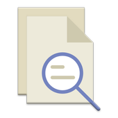 Torrents Search icon