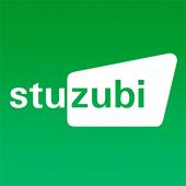Stuzubi icon