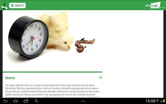 Stuzubi screenshot 4