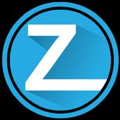 Zinazosomwa: Habari Zinazovuma Tanzania icon