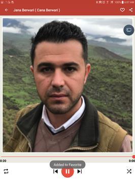Kurdish Music Stran screenshot 2