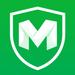 Mobile Security - Antivirus APK