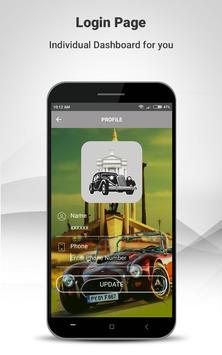 Pondy Used Cars screenshot 15
