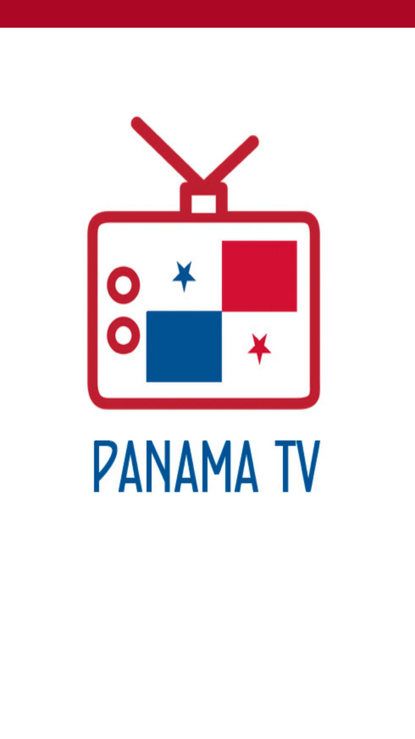 Ministra Tv Platform Download