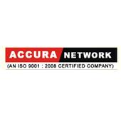 Accura Network icon