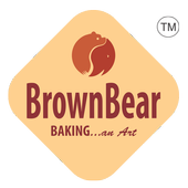 BrownBearBakers icon