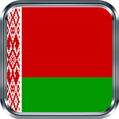 Belarus Radios icon